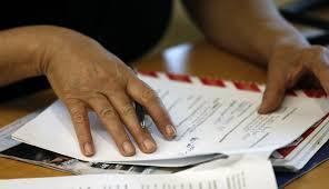 new program aims to help n j u0027s long term jobless find work nj com