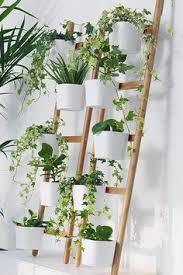 Ikea Plant Ideas by Kreativ K Ikea Bekvam Stools And Ikea Hack