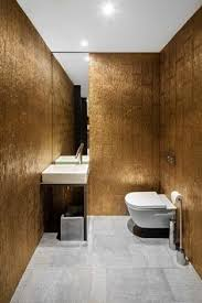 Restaurant Bathroom Design Colors Note Mirrors In This Unbelievable Restaurant Restroom