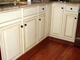 kitchen cabinet finishes ideas cabinet finishes ideas allnetindia club