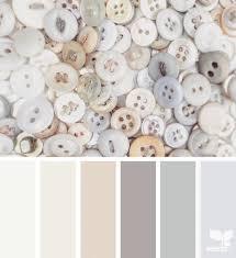 Best Neutral Colors Best 25 Neutral Palette Ideas On Pinterest Neutral Colors