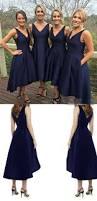 2017 classic short bridesmaid dress a line bridesmaid dresses
