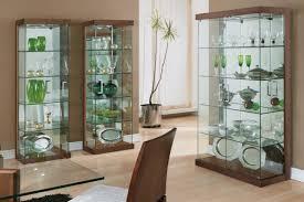 Extreme Decoração com cristaleira é elegante, atemporal e versátil &KJ34