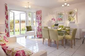 Next Home Interiors Next Home Interiors Like This Living Room Pinterest Interiors