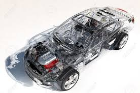 cartoon sports car side view 405 679 car stock illustrations cliparts and royalty free car vectors