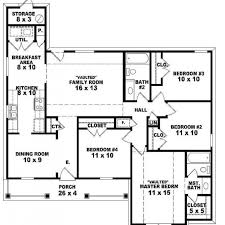 two bedroom cottage house plans small 2 storey house plans pinteres 2 story house floor plans