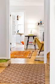 141 best paint colors images on pinterest interior paint colors
