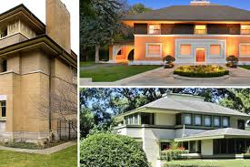 will these frank lloyd wright houses find a buyer in 2016