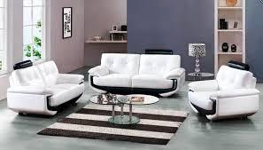 Ital Leather Sofa Best Italian Leather Sofa Codegarden11