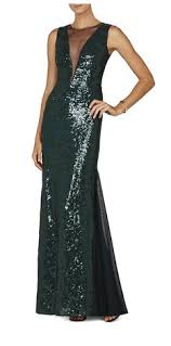glamorous evening gowns for new year u0027s eve u2013 sleepless in sequins