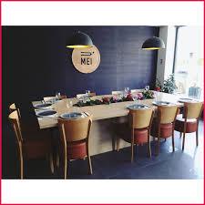 chambre d hote orleans chambre d hote orléans 221862 beauté lifestyle et mode