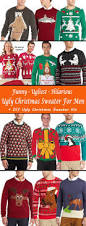 52 best ugly christmas sweater ideas images on pinterest