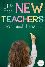 best 20 primary jobs ideas on pinterest primary teacher
