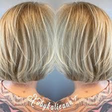 tease u0026 snap 13 photos u0026 19 reviews hair salons 2530 saint