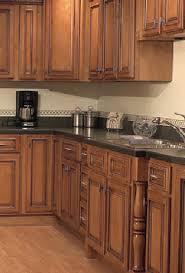 lexington kitchen cabinets mf cabinets