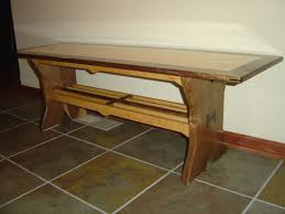 Entrance Bench by Front Entrance Bench Finewoodworking