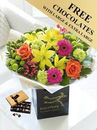 flowers wednesbury florists wednesbury send flowers wednesbury