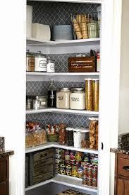 107 best decoracion cocinas y despensas images on pinterest