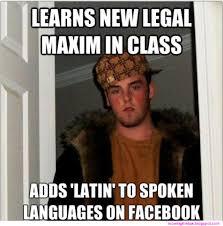 Legal Memes - mowing the law law memes