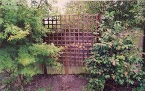 fencing services for all homes and businesses in surrey