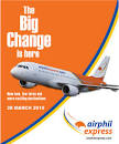 Air Philippines Seat Sale: Philippine Travel Mart 2010 « WanderJuan.