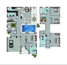 sovereign homes floor plans u2013 meze blog