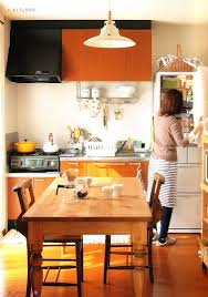 kitchen in japanese five space saving ideas for living in a