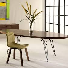 types of dining tables types of dining tables small images of types of dining room chairs