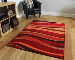 Large Rugs For Sale Cheap Small Carpets Rugs Roselawnlutheran