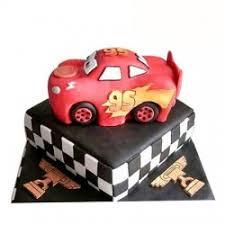 birthday cake online birthday cakes chatskart