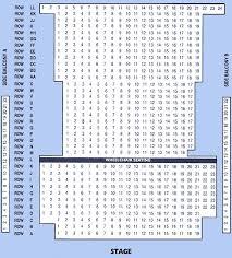 seating plan king u0027s lynn corn exchange