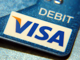 where to buy prepaid debit cards choosing the wrong prepaid debit card can cost you up to 500 year