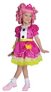 519 best costumes images on pinterest costume ideas costumes