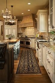 belles cuisines traditionnelles les plus belles cuisines qui vont vous inspirer