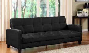 bed futon sleeper wondrous high sleeper futon desk u201a magnificent