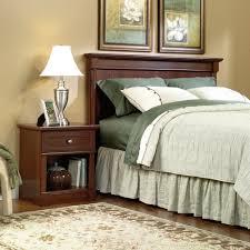 nightstand splendid cherry finish nightstand carson forge night