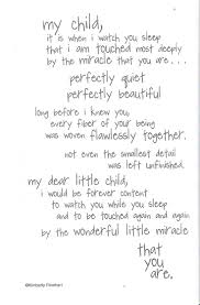 quote for baby daughter pregnancy poems for baby boy live quotes