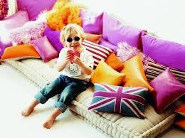 chambre d enfant feng shui 8 conseils pour une chambre d enfant feng shui tendances déco déco