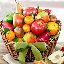 fruit baskets chicago gift baskets food gift baskets delivered locally by ftd