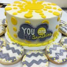 you are my sunshine theme cake yelp themed parties pinterest