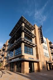 Apartments For Rent In San Antonio Texas 78251 Apartments And Houses For Rent Near Me In San Antonio