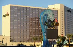 Aquarius Laughlin Buffet by Laughlin Hotel Aquarius Casino Resort General Reservations Com