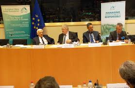 omygod u2013 european state forest association