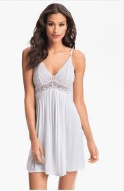 bridal nightwear honeymoon honeymoon and bridal nightgowns to