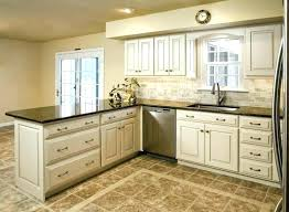 kitchen cabinet refacing cost per foot cost to resurface kitchen cabinets cost to reface kitchen cabinets