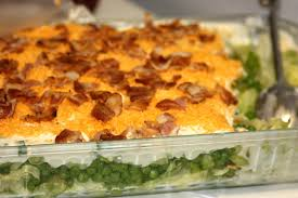 outback thanksgiving hours my recipe box 24 hour pea salad
