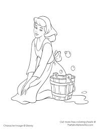 9 images of cinderella shoe coloring pages cinderella glass