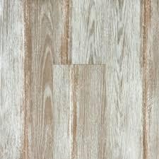 Buying Laminate Flooring Tips Wood Laminate Flooring U2013 Modern House