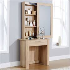 small dressing table with mirror and stool best 25 wardrobe with dressing table ideas on pinterest small