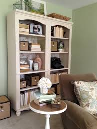 bookshelf cute bookshelves 2017 design diy bookcase ideas white